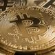 バイナリーオプションにおけるビットコインのオススメ取引方法