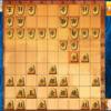 【将棋ウォーズ】8連敗の後に四段に勝利。定跡を知れば奇跡も起こせる