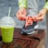 急速減量法による悪影響(急速減量法(RWL)によって除脂肪組織が分解されると、安静時代謝の低下を招く恐れがあり、これは長期的な体重管理にとって逆効果となりうる)