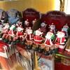 ダイソーのクリスマス飾り、売り切れ店続出だと言うから行ってみたら…