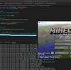 Javaは分からないけどマイクラMODを作りたい #3 村人スキンを変える