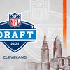 【NFL ドラフト】2021年ドラフトの主要QB選手たちを紹介。
