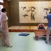 【2021年7月】石川県加賀市 獅子舞取材3日目 黒瀬町 中代町 吸坂町