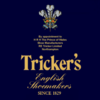 Tricker's TRUNK SHOW 10/27(Fri.)~11/5(Sun.)