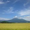 磐梯山一周の旅
