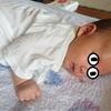 赤ちゃんのうつ伏せ練習はメリットが沢山