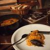 ちょこっとフィンランド&クロアチア旅「ドゥブロヴニクでの魚介たっぷりディナー!のんびりとワクワクが共存する街」