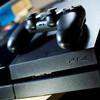 PS4の電源が勝手に入る、落ちた後セーフモードで起動する問題が再発。(2ヶ月ぶり2回目)