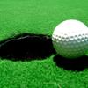 初心者がはじめてゴルフクラブを買うときの選び方 総集編