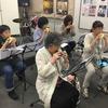 【楽器の日ウィーク♪】6月2日 オカリナアンサンブル会を開催致しました!
