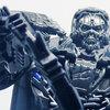 トランスフォーマー スタジオシリーズ SS-10 ロックダウン 玩具レビュー