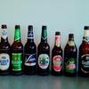 ドイツ ケルンのビール