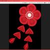 画像ビューアをフォトからHoneyviewに変更。
