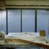 窓の隙間風対策
