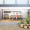 【新オフィス】LiBz HOUSE(リブズハウス)へと引越します!