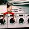 【おすすめ】元販売員 愛用 洗濯槽クリーナー