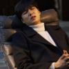 「青い海の伝説」イ・ミンホがチョン・ジヒョン助けるために催眠にかかる