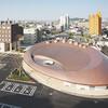 【好きホテル】おひとりさまで泊まったおすすめのホテル紹介 その3 松山のスーパー温泉銭湯付きホテル