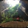 タイ旅行記 -ホアヒン-