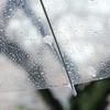 雨の日の頭痛対策!おすすめは適度な運動ってほんと!?意外なあのスポーツがオススメ?