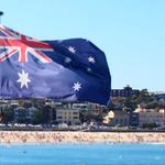 自分で!オーストラリアのワーキングホリデービザ申請方法