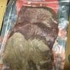仙台まで行かなくても美味しい牛たんは食べられる
