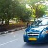 バリ島空港タクシーを格安で使う方法【2019年最新情報】
