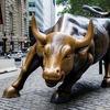 取引所にいる牛と熊(ブルとベア)って知ってる?