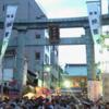 神田明神 400年祭
