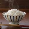 離乳食初期・ゴックン期(生後5ヶ月・6ヶ月)におすすめの食材~主食編~