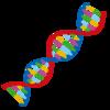 遺伝子検査結果発表