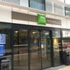 パリ(CDG)のエアポートホテルと出国情報