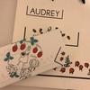 AUDREY(オードリー)