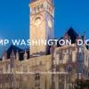 結局「問題なし」となった…というか、なんというかのワシントンのトランプ・ホテル問題