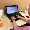 難関な工業英検準2級に一発合格!|新横浜の就労移行支援・継続支援A型【個別支援型】