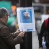 ロンドン市警使用のNECの顔認証技術、ミスが81%