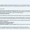 UE4.18 preview版でWebAssembly出力が復活
