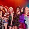 【MV感想】 Girls' Generation(少女時代 / SNSD)_Holiday+10周年おめでとう!