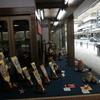 京都の続き:「玉の輿の日」などと英国からの便り