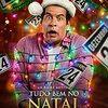 今日もまたクリスマス・イブ Tudo Bem No Natal Que Vem   Just Another Christmas (2020)