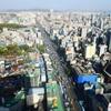 韓国でハリス斬首大会 名誉棄損を否定した「主催者の驚きの発言」とは