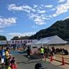【レースレポ】菊花マラソン2018