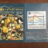 あづまTeshi-got市場(10/28・29)、益子陶器市(11/2〜6)に参加します。