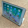 iPad Wi-Fi (第6世代) 32GB に買い替え