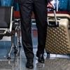 コスパ最強!スーツケース選びの重要ポイントと、おすすめのブランド6選!