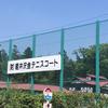 【アラ還さんぽ】ああ、軽井沢も恋しい。