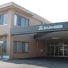 平成29年度後期老年看護学実習が始まりました。