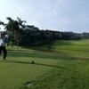 2017年を振り返る ゴルフを中心に目標達成? 総括してみました