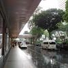 ホテル : Hilton Singapore
