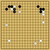 ワールド碁チャンピオンシップ決勝戦!井山裕太VS朴廷桓